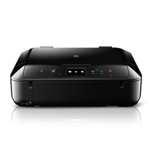 Canon PIXMA MG6800 Printer Driver Download and Setup