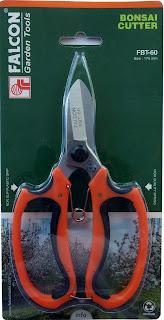 Falcon Bonsai Cutter