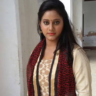 Shweta Verma Wiki Biography, Movies, Photos Age, Height and other Details