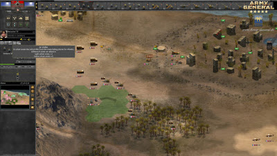 Download Army General Game For PC