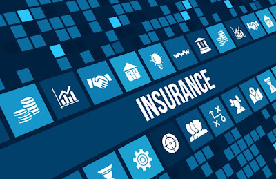 Take best insurance services from UAE Banks