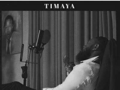 [Music] Timaya Ft. Burna Boy – Pull Up