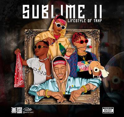 Sublime II alfe-musik