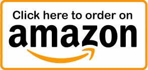 Hot New Releases in Home Improvement / Home Automation - Amazon