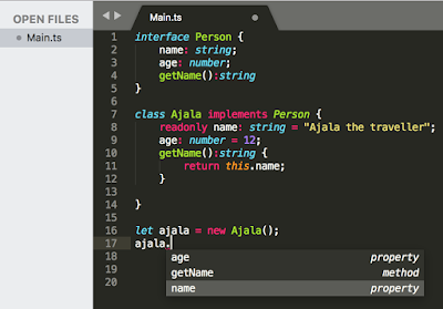 javascript code,codecademy javascript,javascript code examples,javascript code editor,get type javascript,javascript,javascript tutorials,each javascript,javascript tutorial,