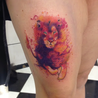 foto 10 de mejores tatuadores de chile 2015