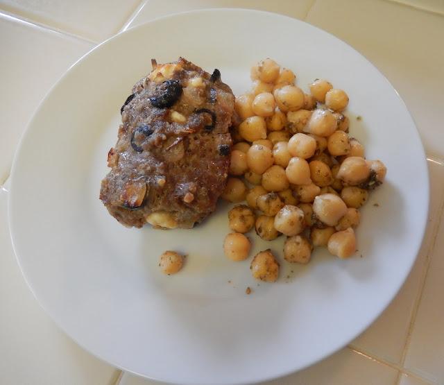 Healthy Dinners Bariatric Surgery Weight Loss RNY VSG WLS Menus