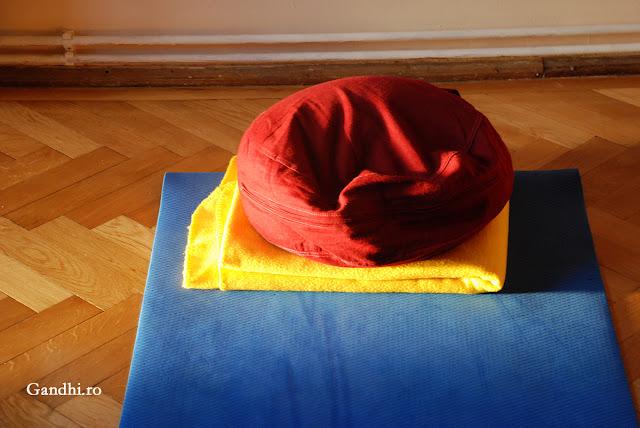 yoga, Cluj, Kolozsvar, meditacio, meditatie, terapie, life coaching