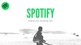Spotify Premium Apk v8.5.51.941 Free Download