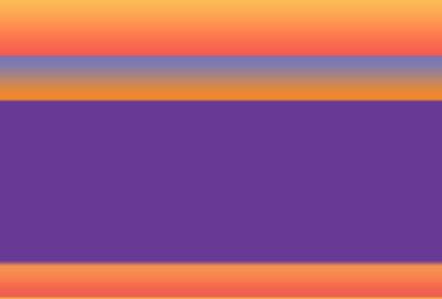 خلفيات سادة ملونة للتصميم جميع الالوان 6