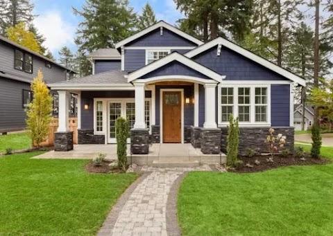 Cara Mencari Rumah Dijual Dengan Mudah