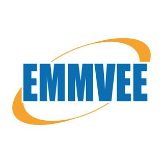 Requirement for Freshers B.E & Diploma Holders For Production Department in Emmvee Photovoltaic Power Pvt Ltd