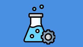 Data Engineering - ETL, Web Scraping ,Big Data,SQL,Power BI