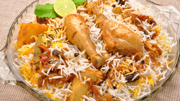 chiken-biryani-recipe-in-hindi