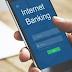 Manfaat Memiliki Internet Banking