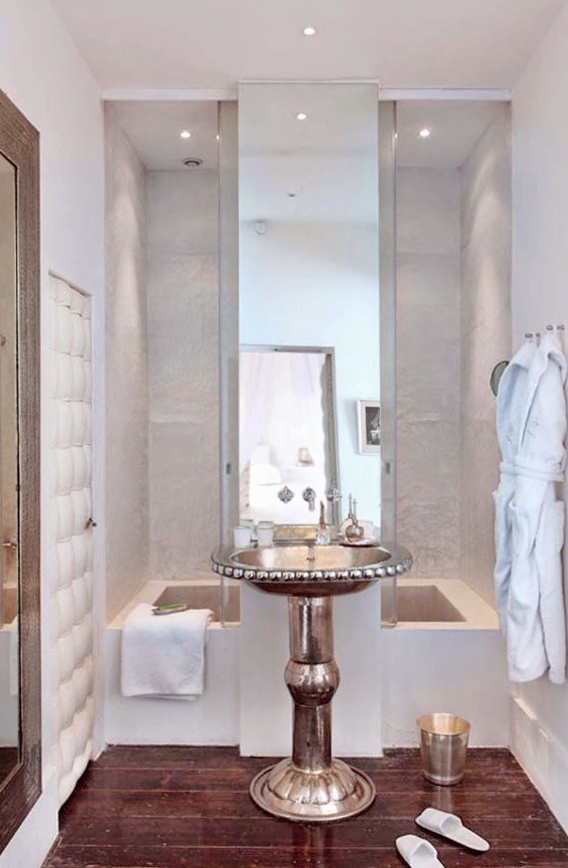 Decor inspiration places l 39 hotel particuler in arles for Hotel decor inspiration