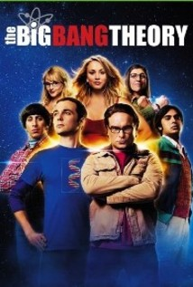 The Big Bang Theory: 10º Temporada