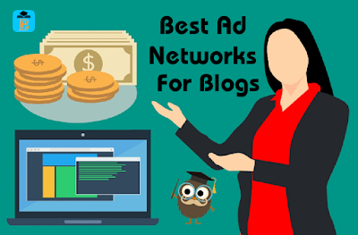 Best Ad Networks For Blogs