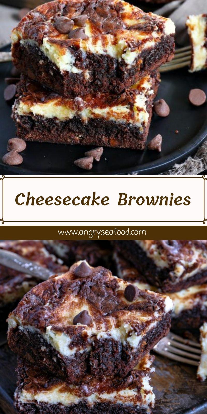 https://www.momontimeout.com/cheesecake-brownies-recipe/