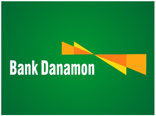 BANK DANAMON, KARIR BANK SWASTA DANAMON