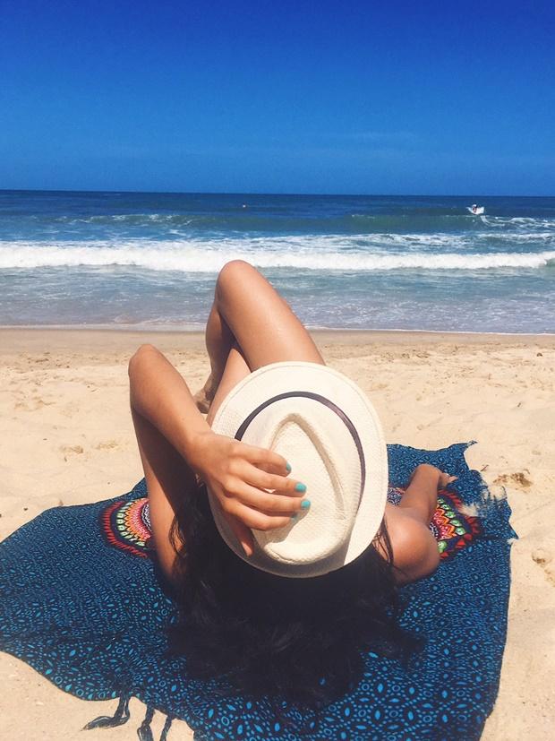 inspiracao-foto-na-praia
