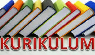 Materi di Sekolah Kejuruan yang Tertuang dalam Rpp Smk Kurkulum 2013 Revisi 2017