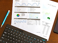 Cheap and Effective Ways to Create a Marketing Plan