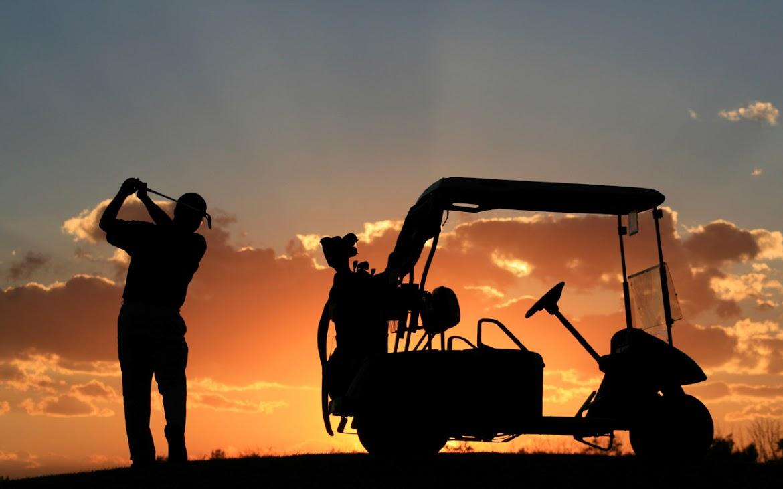 just a golf blog  just a golf stretch