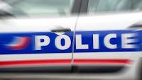 Des voitures et des poubelles incendiées, des forces de l'ordre cibles de jets de projectiles : la soirée de ce mardi 10 septembre 2019 a été agitée dans le quartier de Kermoysan, à Quimper (Finistère). Il n'y a pas eu de blessé.