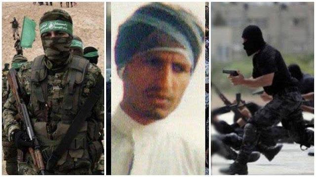 Komandan Hamas Mohammad Deif, 'Kucing 9 Nyawa' yang Selalu Lolos dari Upaya Pembunuhan Israel