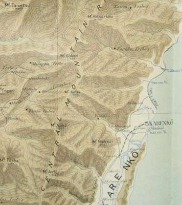 http://baxleystamps.com/litho/meiji/formosa_1911_rpt_map2-1.jpg