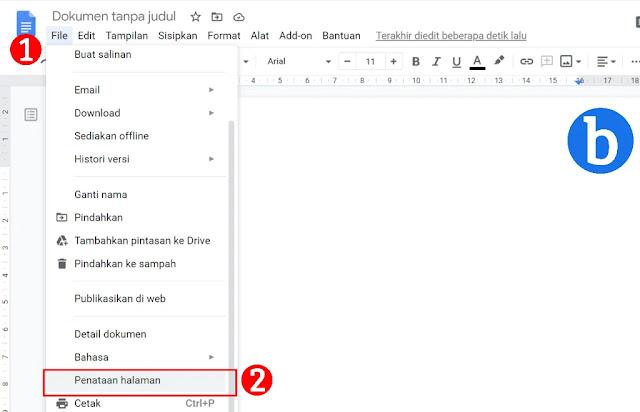 Name Tag Keren : Contoh Name Tag Word Beserta Filenya Gratis