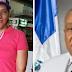 BARAHONA: Eddy Mateo seria el candidato a alcalde y Wendy Pérez vice por el PLD para las próximas elecciones