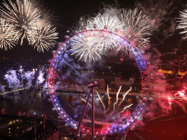 2017 focurile de artificii din londra 2017 sydney focurile de artificii video youtube artificii londra marea britanie londra focurile de artificii londra 31 decembrie 2016 1 ianuarie 2017 anul nou revelion londra artificii revelion 2016/2017 londra focurile de artificii din sydney australia focurile de artificii london fireworks 2017 London Fireworks 2016 /2017 - New Year's Eve Fireworks bbc one videos