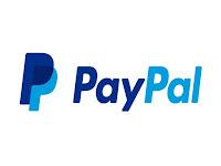 Cara Daftar Paypal Tanpa Kartu Kredit dan SIM