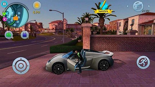 Gangstar-Vegas-4