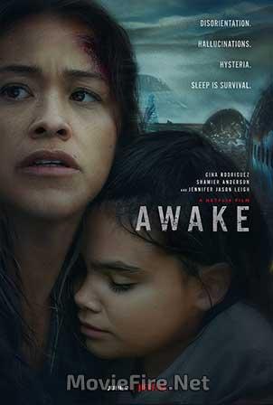 Awake (2021)