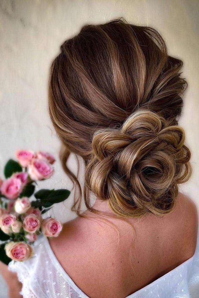 hair for prom updos  atnigeria