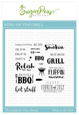 https://sugarpeadesigns.com/products/king-of-the-grill-sentiments