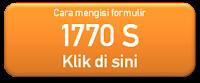 http://www.laporpajakonline.com/p/1770s.html