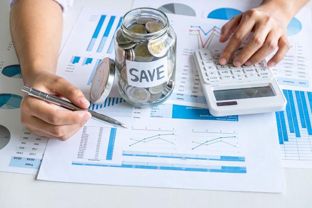 peran penting manajamen keuangan mengatur finansial
