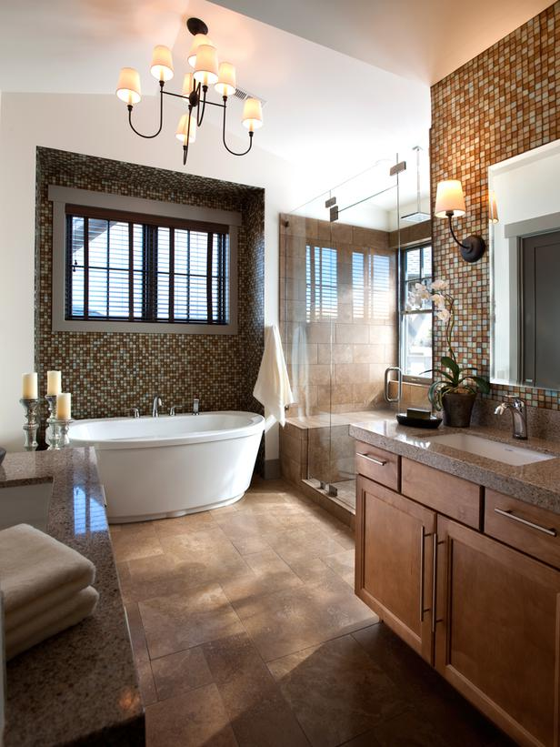 FREE IS MY LIFE: CONTEST: HGTV 2012 Dream Home Giveaway in ...