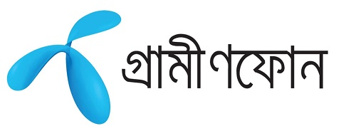 12 GB Internet Only 198 Taka for 7 Days Pack Code - Grameenphone 2020