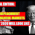 Special Edition: Trump's Impeachment and the Financial Markets …And What 2020 Will Look Like!