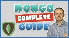 mongodb-essentials-m