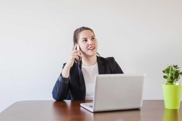 Regularizar CNPJ inapto contador experiente WhatsApp 11 9.9608-3728       Precisa ativar CNPJ inapto contador experiente WhatsApp 11 9.9608-3728, atende São Paulo e outros Estados. Recupere seu CNPJ, não deixe inapto, pois a Receita Federal dará baixa de ofício. Ativamos seu CNPJ em 24 horas, regularize sua empresa com quem entende, no prazo de 24 horas, ou até antes seu CNPJ será regularizado e volta ficar na situação ativa. A inscrição no Cadastro Nacional da Pessoa Jurídica (CNPJ) pode ser declarada inapta em decorrência da omissão na entrega de quaisquer declarações por 2 (dois) exercícios consecutivos. Ou omissões de escriturações e de declarações dos últimos 5 anos, em especial a Declarações de Débitos e Créditos Tributários Federais (DCTF).  A Alves Contabilidade coloca a disposição para regularizar a situação de CNPJ inapto. Entre em contato conosco. Atendemos São Paulo, Interior e outros Estados. Fones: 11 -3229-9277 Cel e Whatsap: (11) 9.9608-3728 E-mail: alvescontabilidade@uol.com.br Acesse: https://www.alvescontabilidade.com.br     Tags: Relacionados:      Fiscalização     CNPJ     Receita Federal     Declaração de Débitos e Créditos Tributários Federais     Escrituração Fiscal Digital     ECF     Pendências     à Ade     Cnpj inapto,     Regularizar CNPJ inapto,     Ativar CNPJ inapto,     CNPJ inapto o que fazer,     DASN-SIMEI,     EMPRESA COM CNPJ INAPTO     PENALIDADE DE INAPTIDÃO DA INSCRIÇÃO NO CNPJ     PGDAS     Receita Federal intensifica,     Intensifica inaptidão de inscrição,     Intensifica inaptidão,     Inaptidão de inscrição,     Mundo empresarial,     Regularize CNPJ inapto,     CNPJ inapto preciso regularizar,     Preciso regularizar CNPJ inapto,   Contador para igrejas escritório especializado (493.6)      Registrar igreja Escritório Especializado (491.3)     Atendimento as Igrejas, Associações, Ong e Centros Religiosos (491.1)     Contabilidade para Entidades Religiosas (468.2)     Regularize seu CNPJ em 24 horas (460.9)  Categorias: 