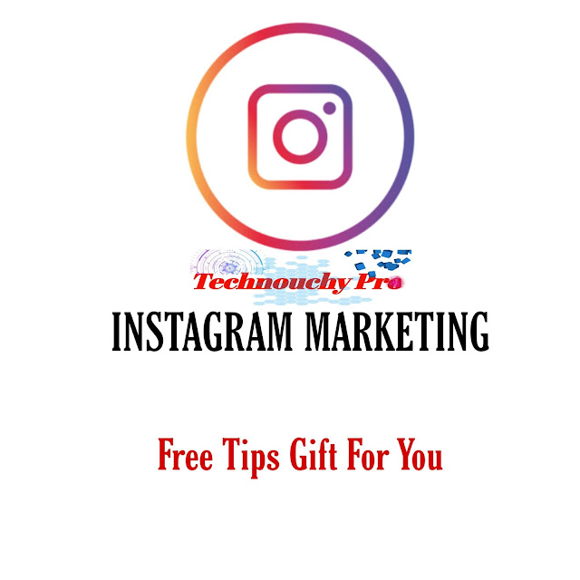 I Bought 6 Shoutouts From Instagram Influencers (Marketing Experiment) - Shoutcart Review