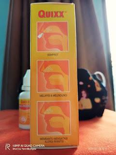 QUIXX Nasal Protection, cara menggunakan QUIXX Nasal Protection, bahan-bahan QUIXX Nasal Protection, QUIXX Nasal Protection ingredients, harga QUIXX Nasal Protection, cara pakai QUIXX Nasal Protection, QUIXX Nasal Protection untuk usia berapa, cara agar tidak bersin-bersin, nasal spray adalah, cara menggunakan nasal spray, bagaimana penggunaan nasal spray, harga produk semprot hidung, produk semprot hidung yang aman, produk semprot hidung yang murah, produk semprot hidung yang bagus, produk semprot hidung terpercaya, cara menggunakan produk semprot hidung, cara pakai produk semprot hidung, Dosis QUIXX Nasal Protection,