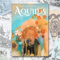 Aquilus Zine