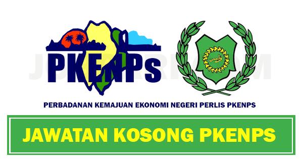 PKENPS